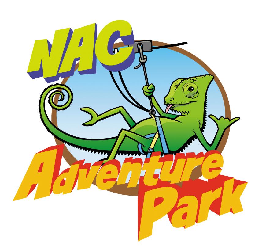 NAC ADVENTURE PARK